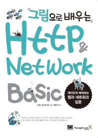 �׸����� ���� HTTP & Network